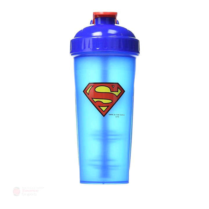 Performa PerfectShaker Superman Shaker Cup