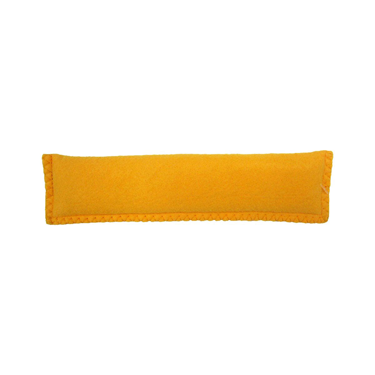 Sham Goalie Sweatband - Original