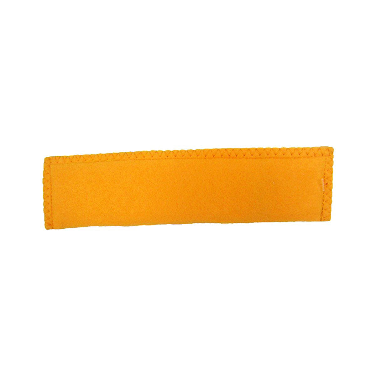 Sham Goalie Sweatband - Extreme Thin