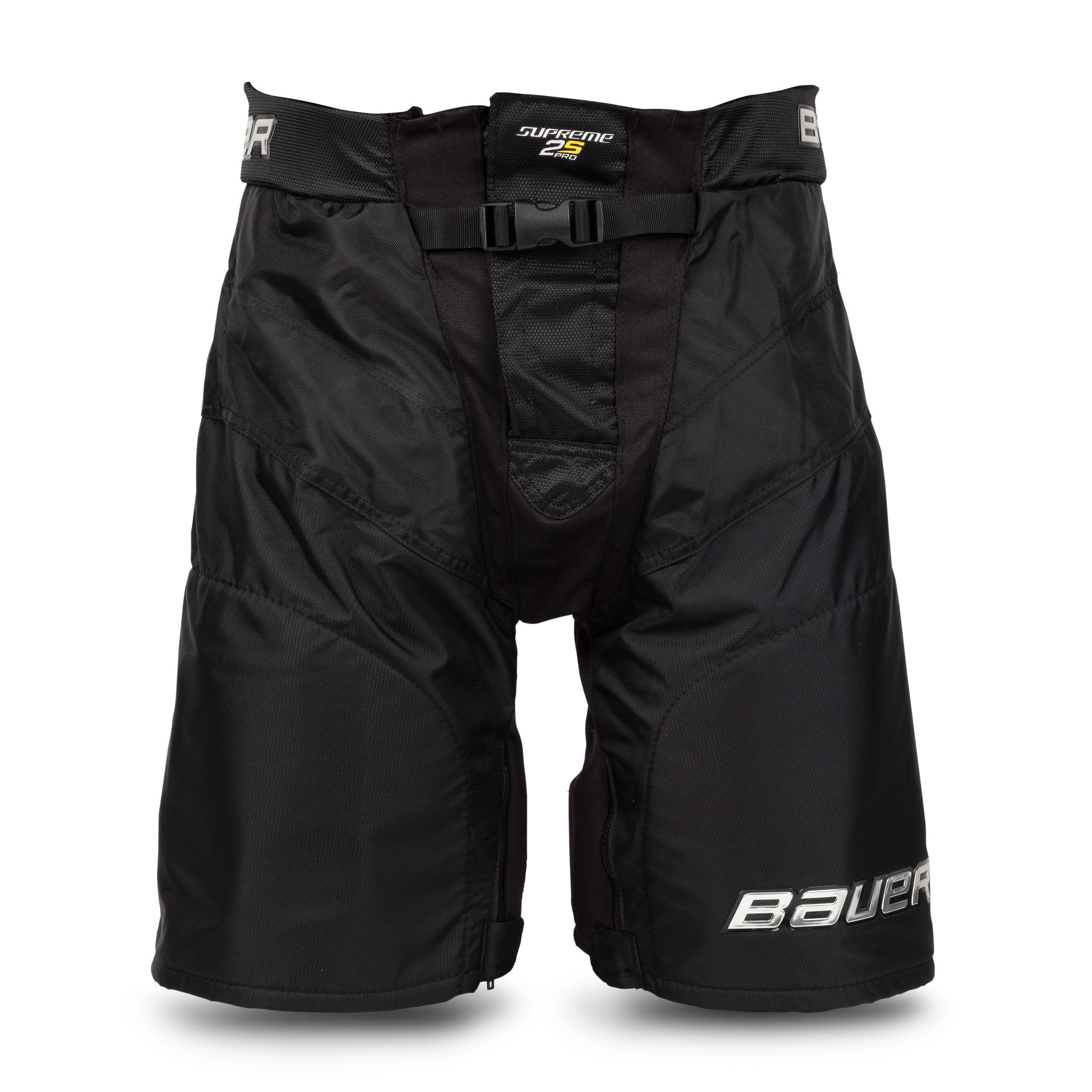 Bauer Supreme 2S Pro Senior Hockey Pant Shells