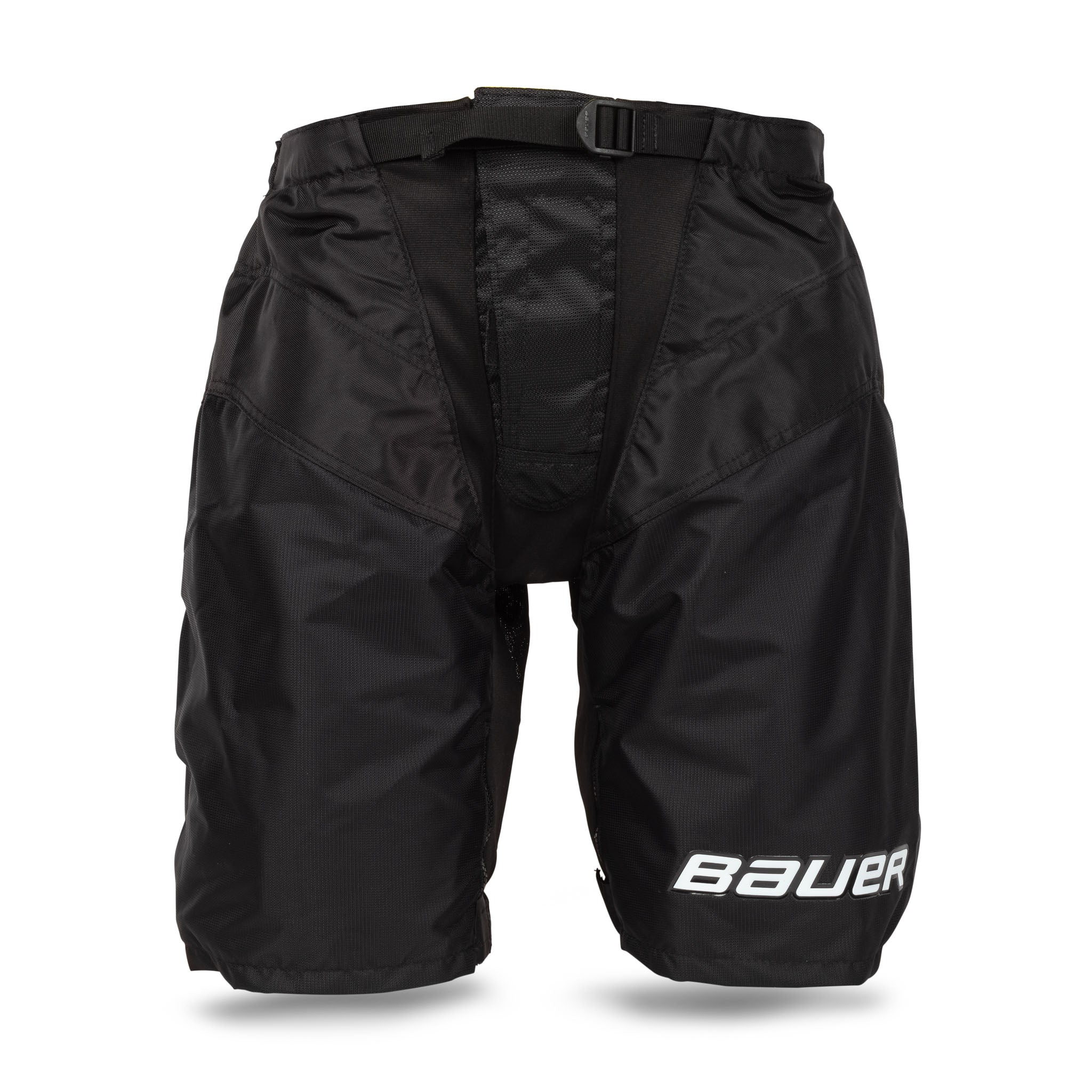 Bauer Supreme Junior Hockey Pant Shells