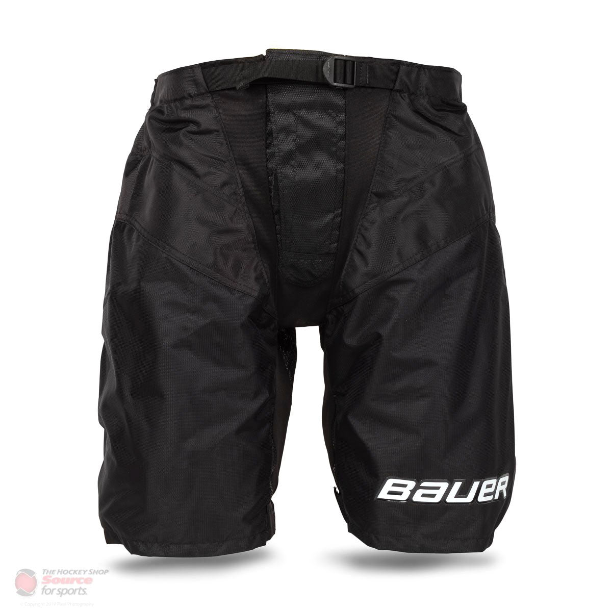 Bauer Supreme Senior Hockey Pant Shells