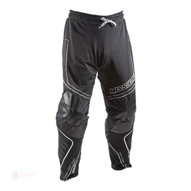 Mission Inhaler FZ-0 Senior Inline Pants