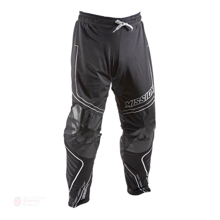 Mission Inhaler FZ-1 Senior Inline Pants