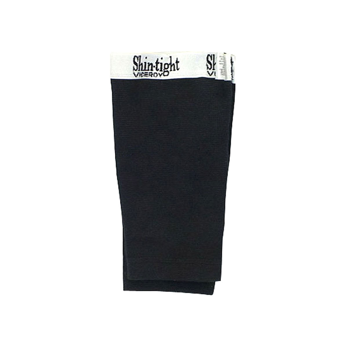 Viceroy Hockey Referee Shin Tights