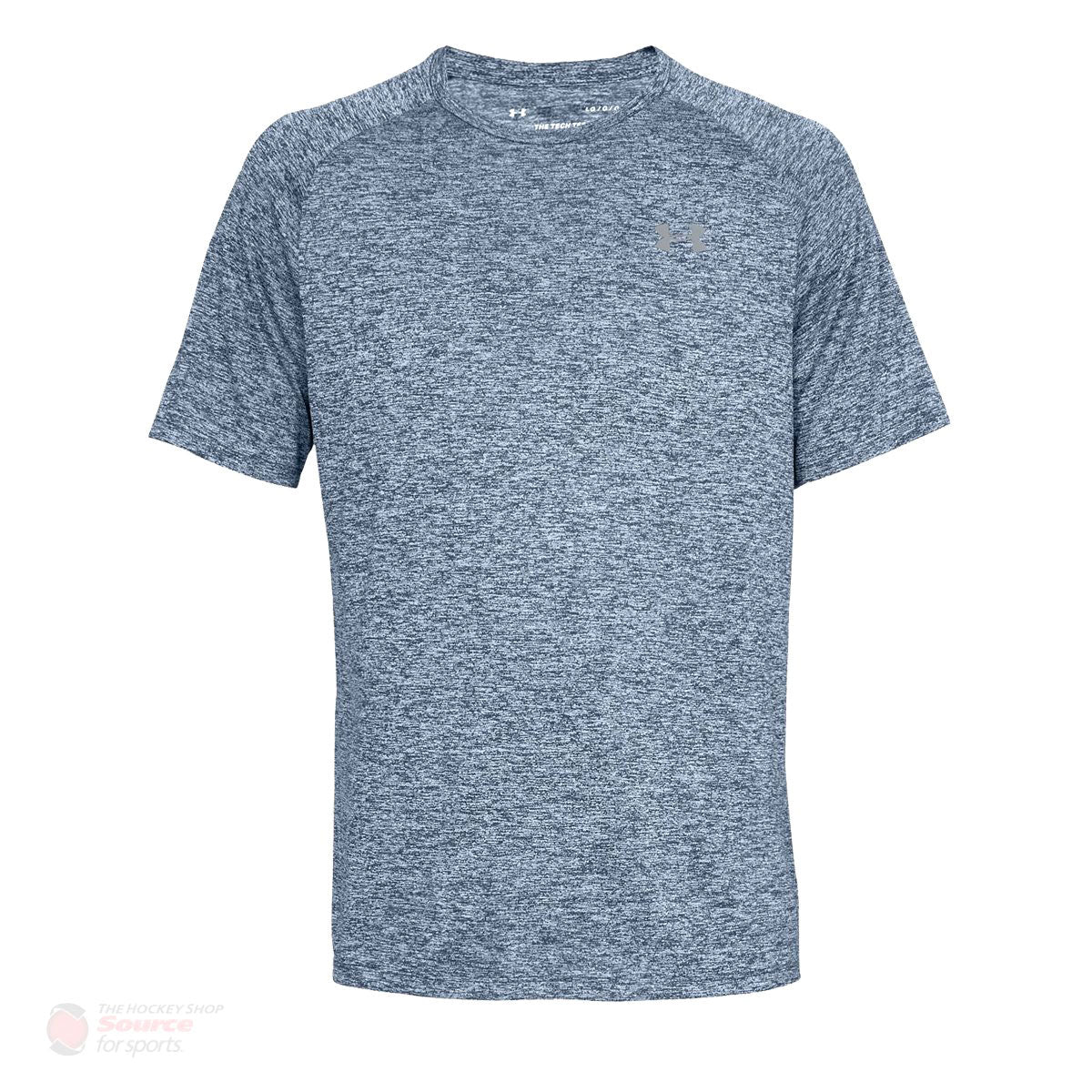 Under Armour Tech 2.0 Men's Shirt
