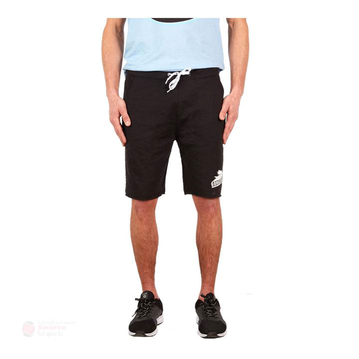 Gongshow Hockey Work Out Jogs Shorts