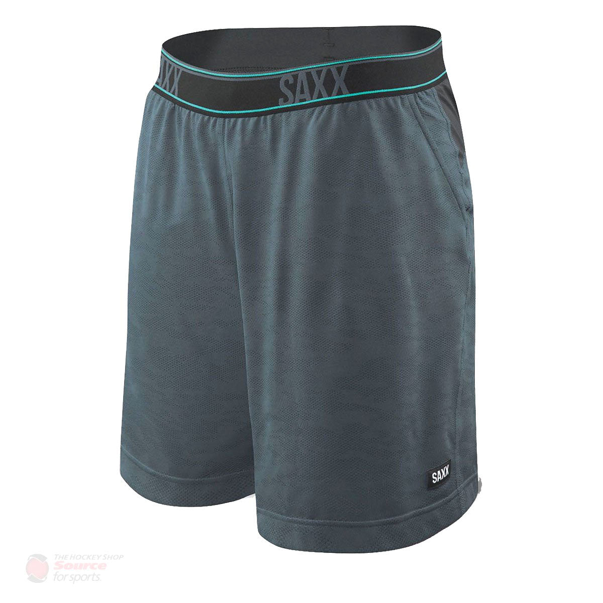Saxx Legend 2N1 Shorts