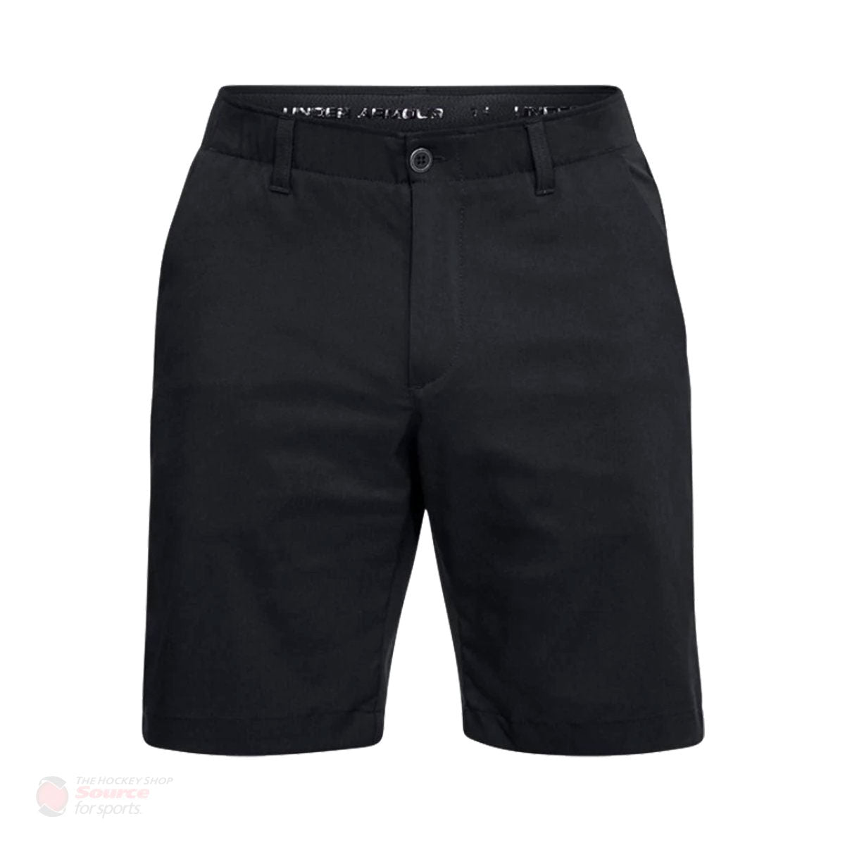 Under Armour Showdown Mens Shorts