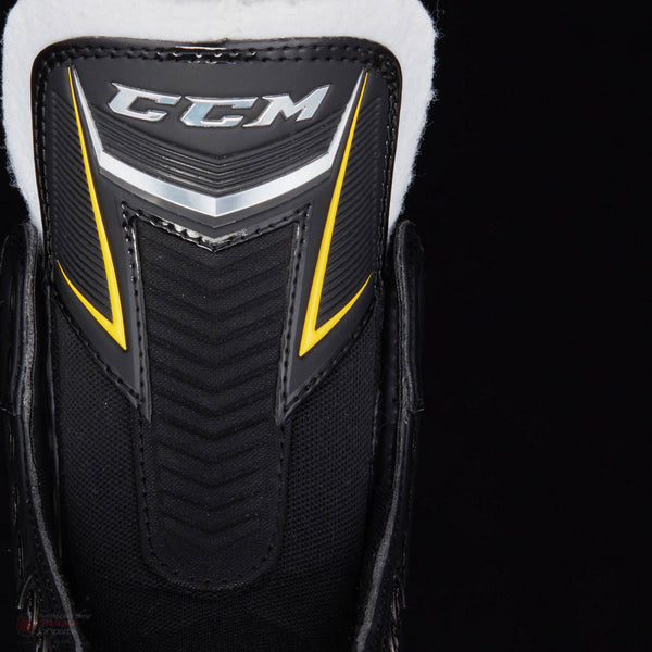 CCM Super Tacks AS1 Senior Hockey Skates