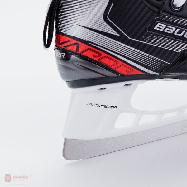Bauer Vapor X2.7 Youth Goalie Skates
