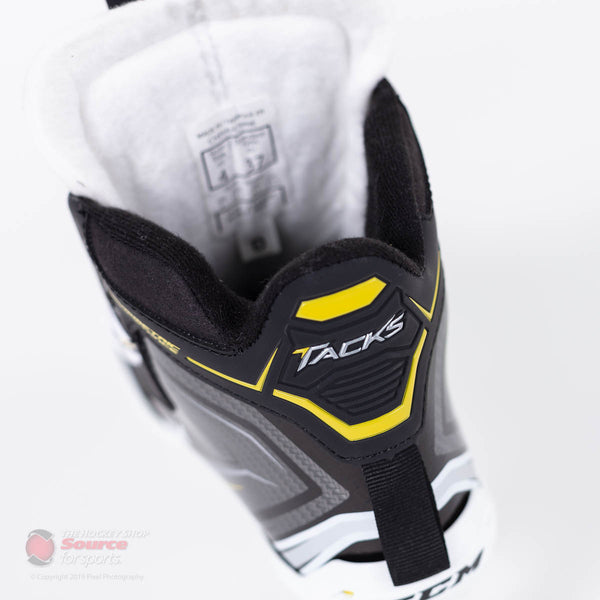 CCM Tacks 9060 Junior Goalie Skates
