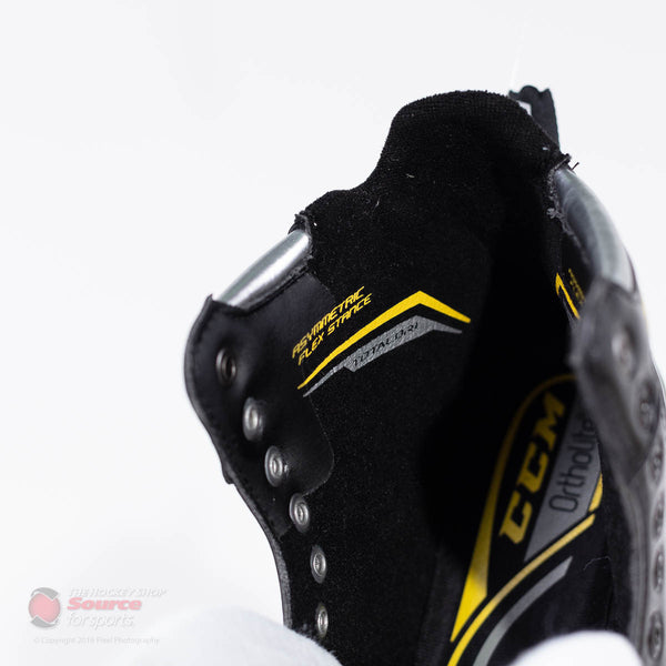 CCM Tacks 9080 Senior Goalie Skates