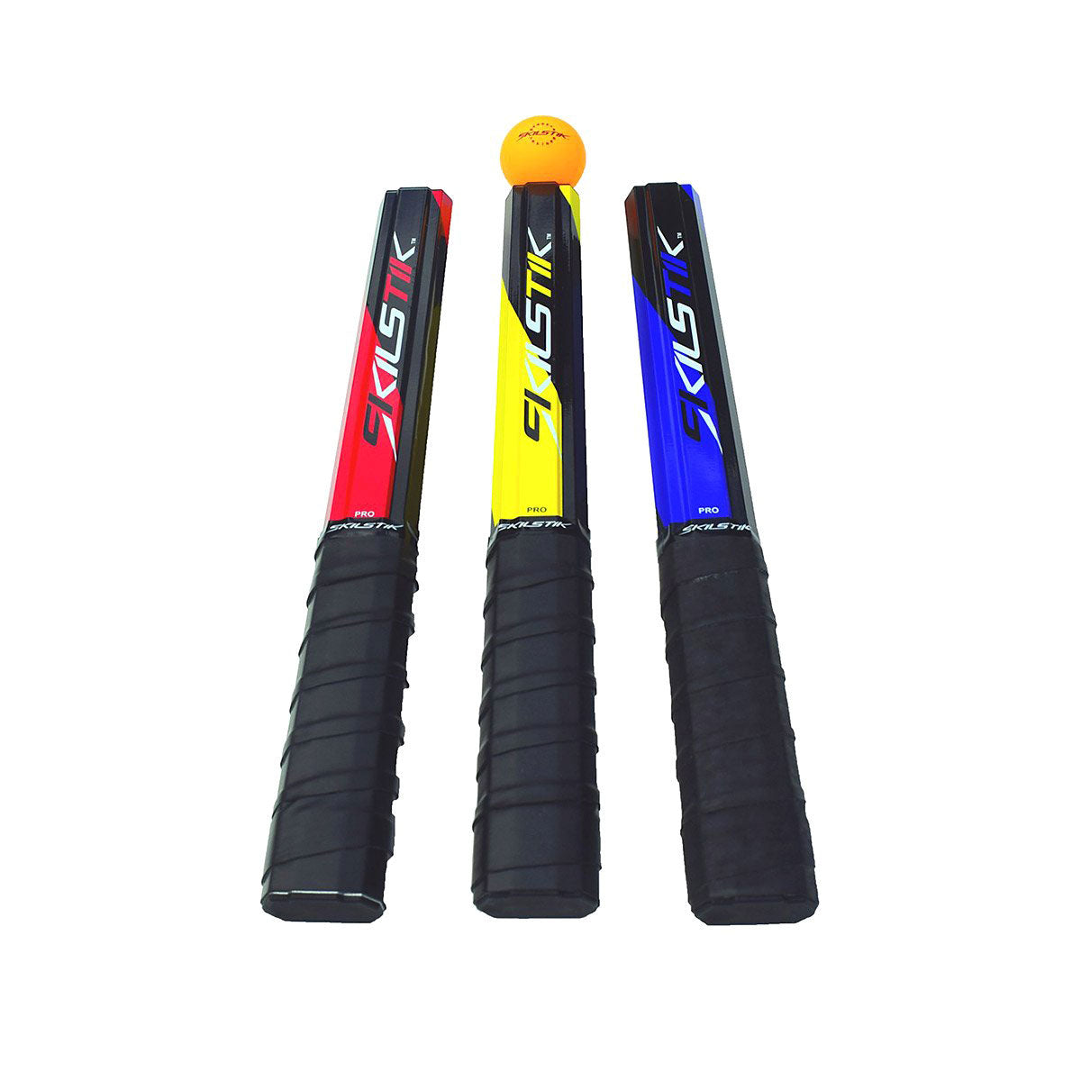 Skilstik Hockey Hand-Eye Trainer