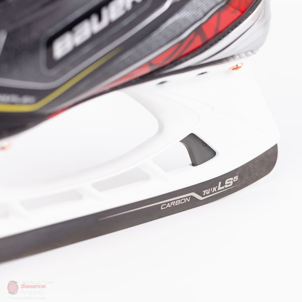 Bauer Vapor 2X Pro Junior Hockey Skates