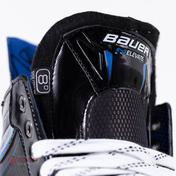 Bauer Nexus Elevate Senior Hockey Skates