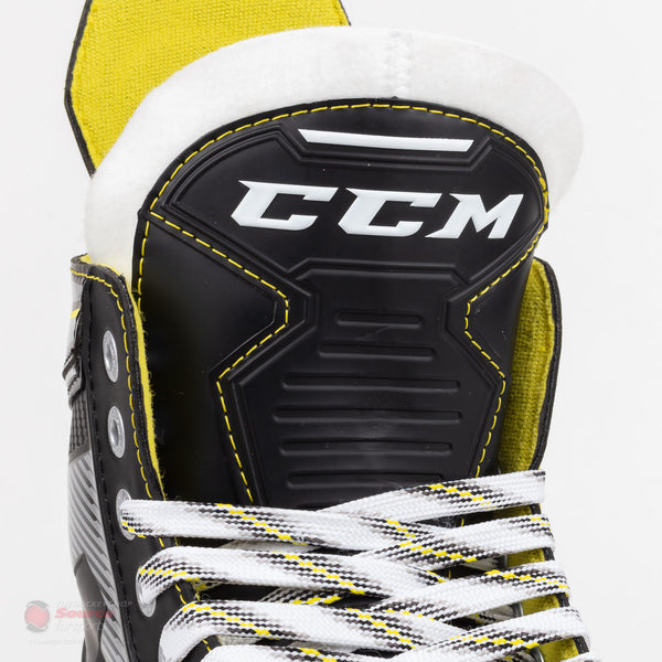 CCM Super Tacks 9360 Senior Hockey Skates