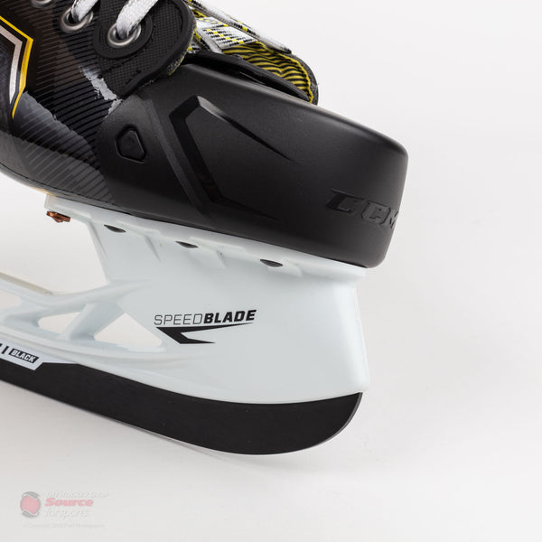 CCM Super Tacks AS3 Pro Senior Hockey Skates
