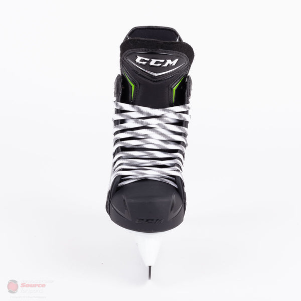 CCM RIBCOR 80K Junior Hockey Skates