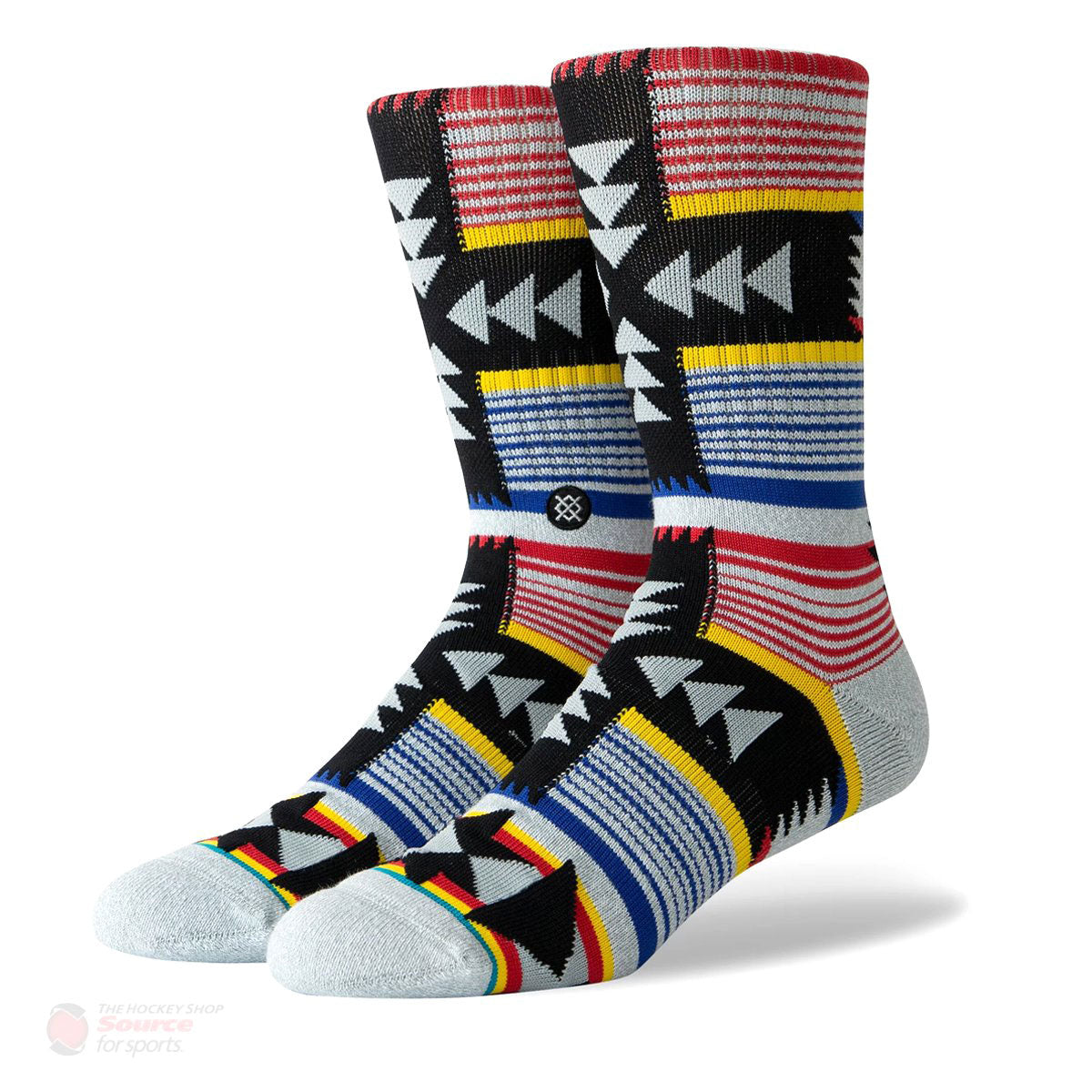 Stance Foundation Canyonlands Socks