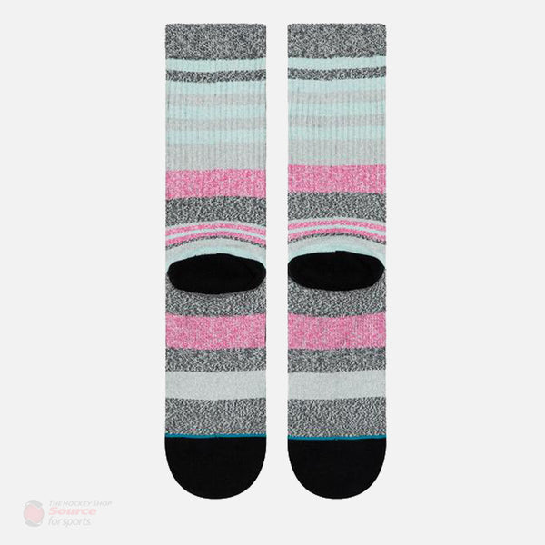 Stance Foundation Munga Socks