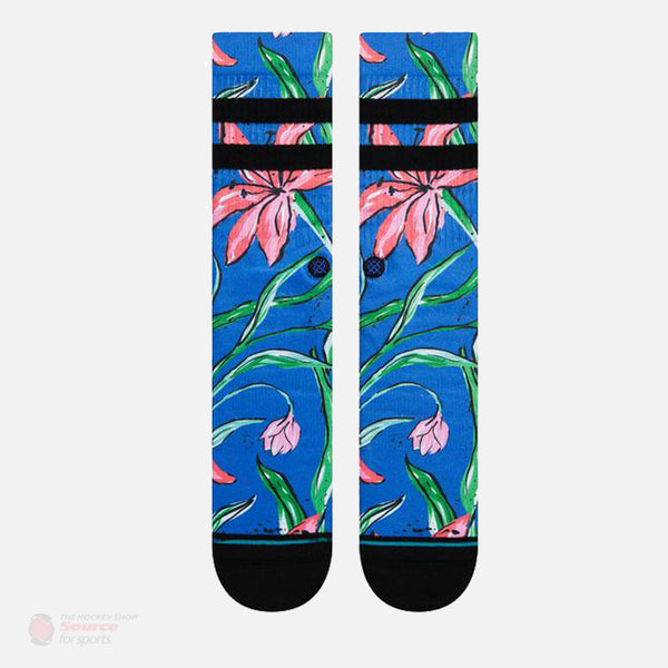 Stance Foundation Waipoua Socks