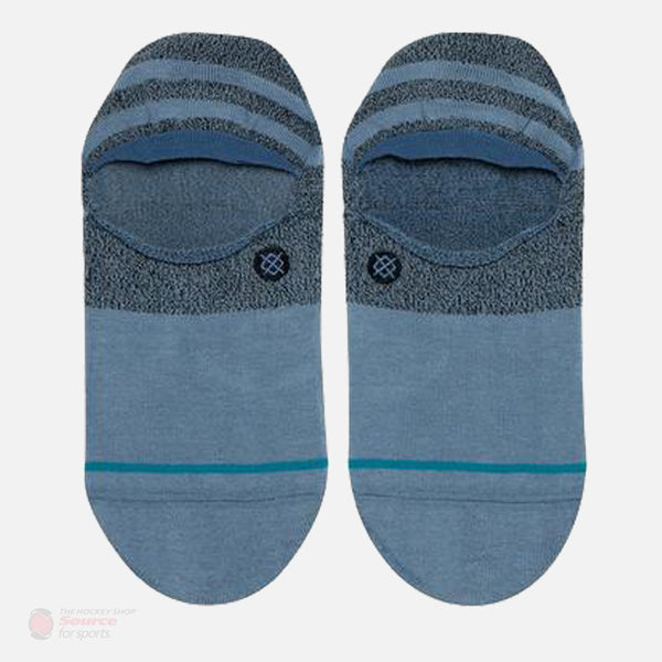 Stance Uncommon Gamut 2 No-Show Socks