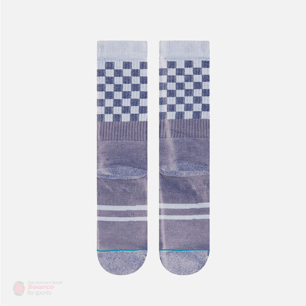 Stance Foundation Check Me Out Socks