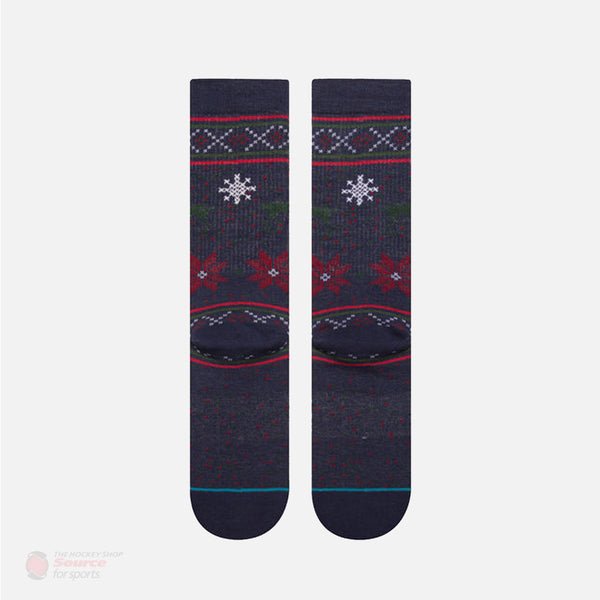 Stance Foundation Prancer Socks