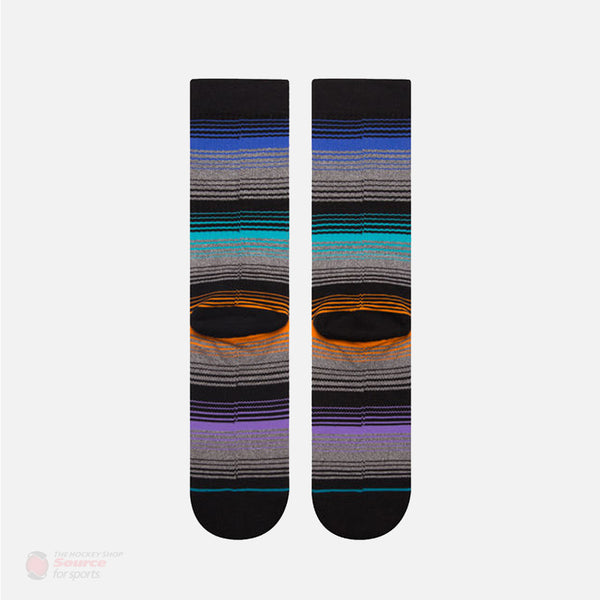 Stance Foundation Williamson Socks