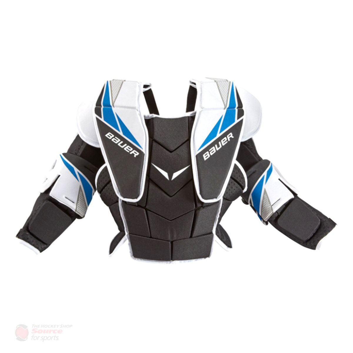 Bauer Junior Street Hockey Chest Protector