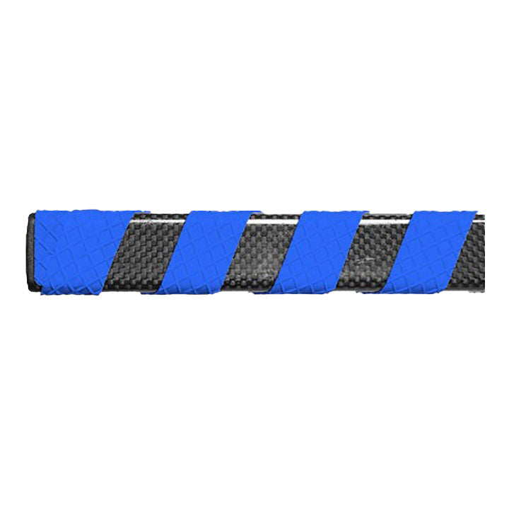 Blade Tape Grip - Tire Pattern