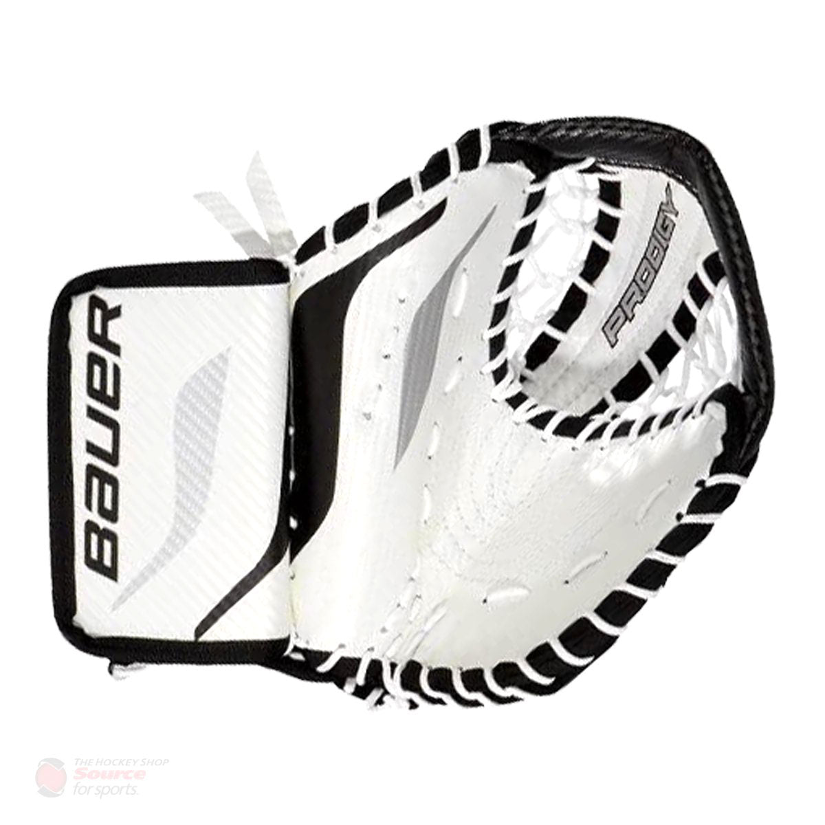 Bauer Prodigy Youth Goalie Catcher
