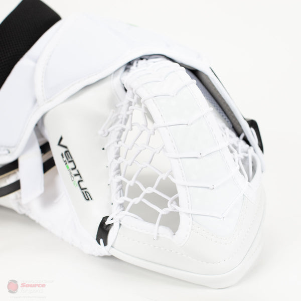Vaughn Ventus SLR2-ST Pro Senior Goalie Catcher
