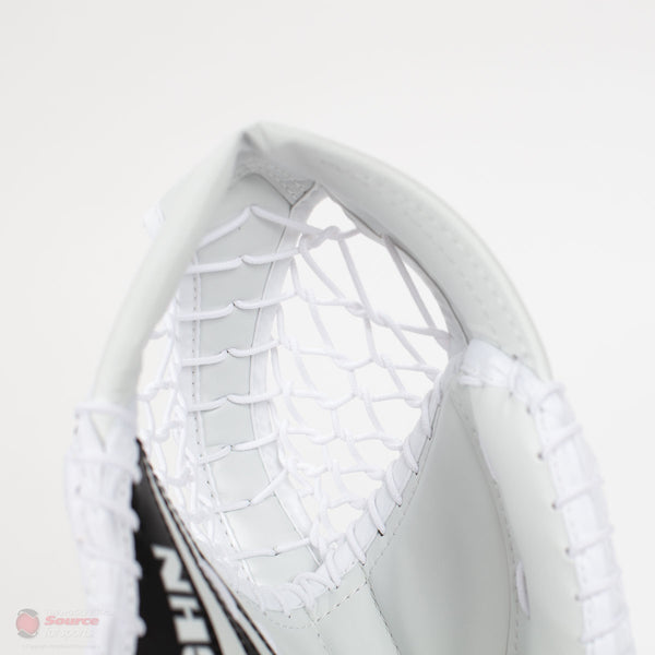 Vaughn Ventus SLR2 Youth Goalie Catcher