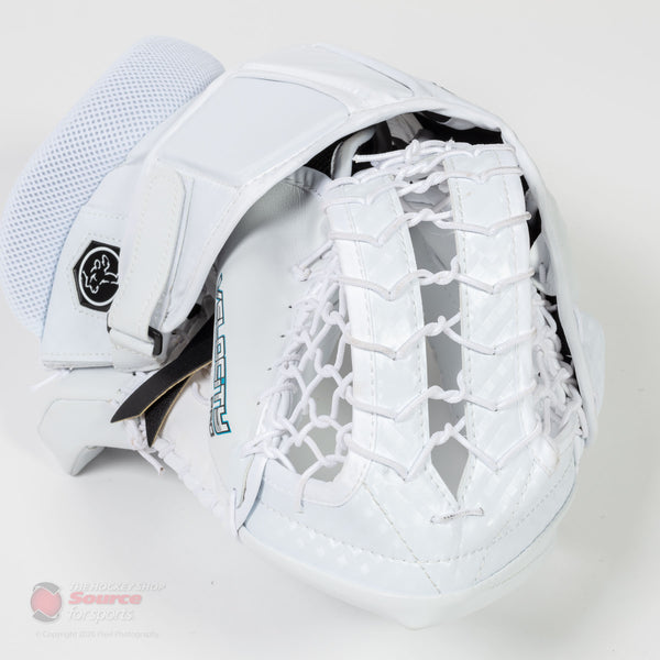 Vaughn Velocity V9 Pro Senior Goalie Catcher