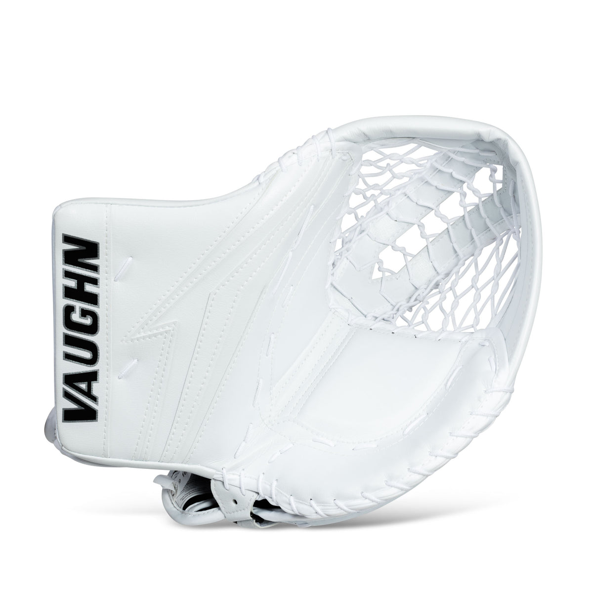 Vaughn Velocity V9 XP Pro Senior Goalie Catcher