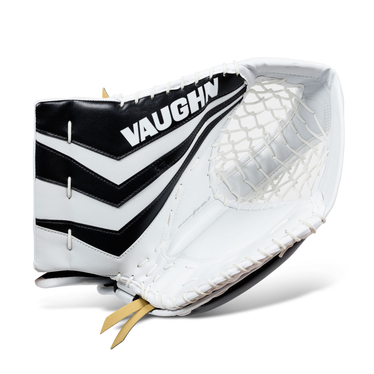 Vaughn Ventus SLR2-ST Pro Carbon Senior Goalie Catcher