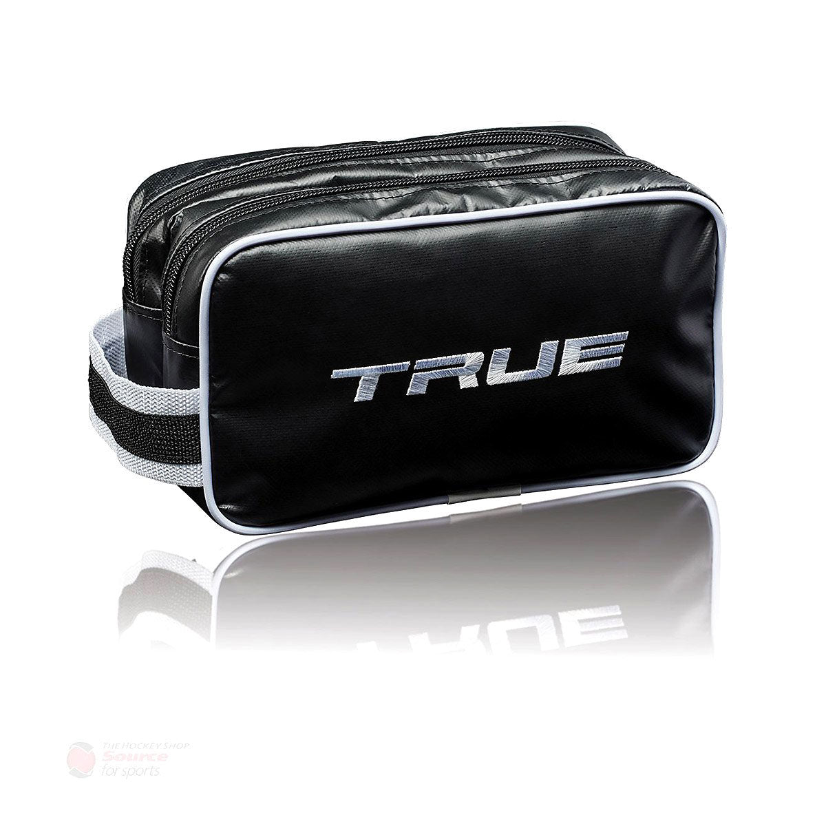 True Toiletry Bag
