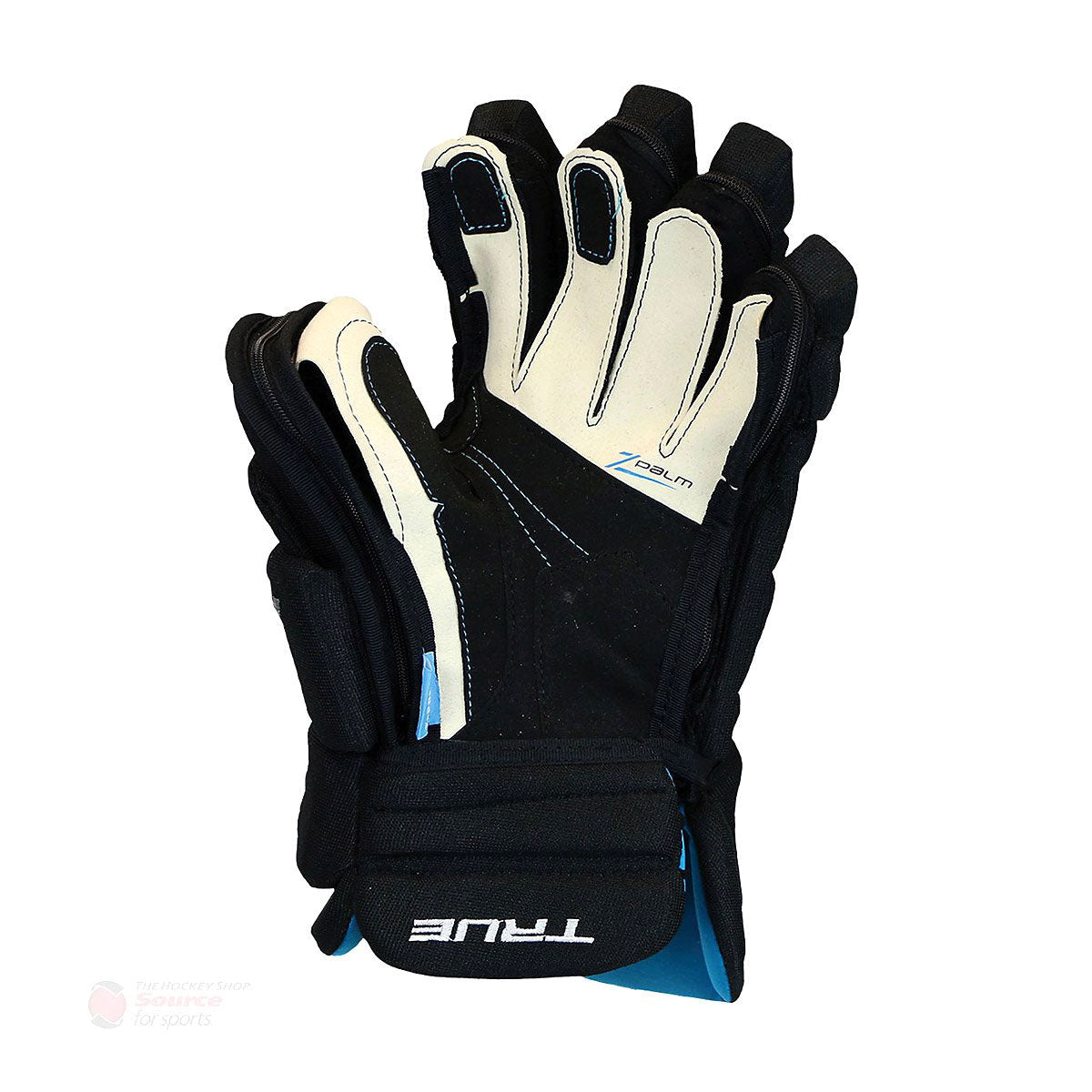 True Z-Power Senior Hockey Palm