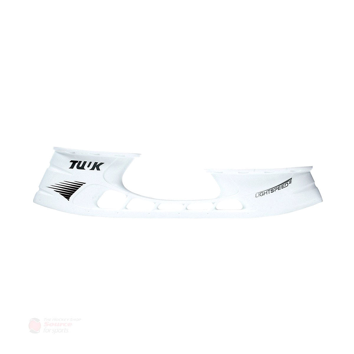 Tuuk Lightspeed 2 Junior Holder