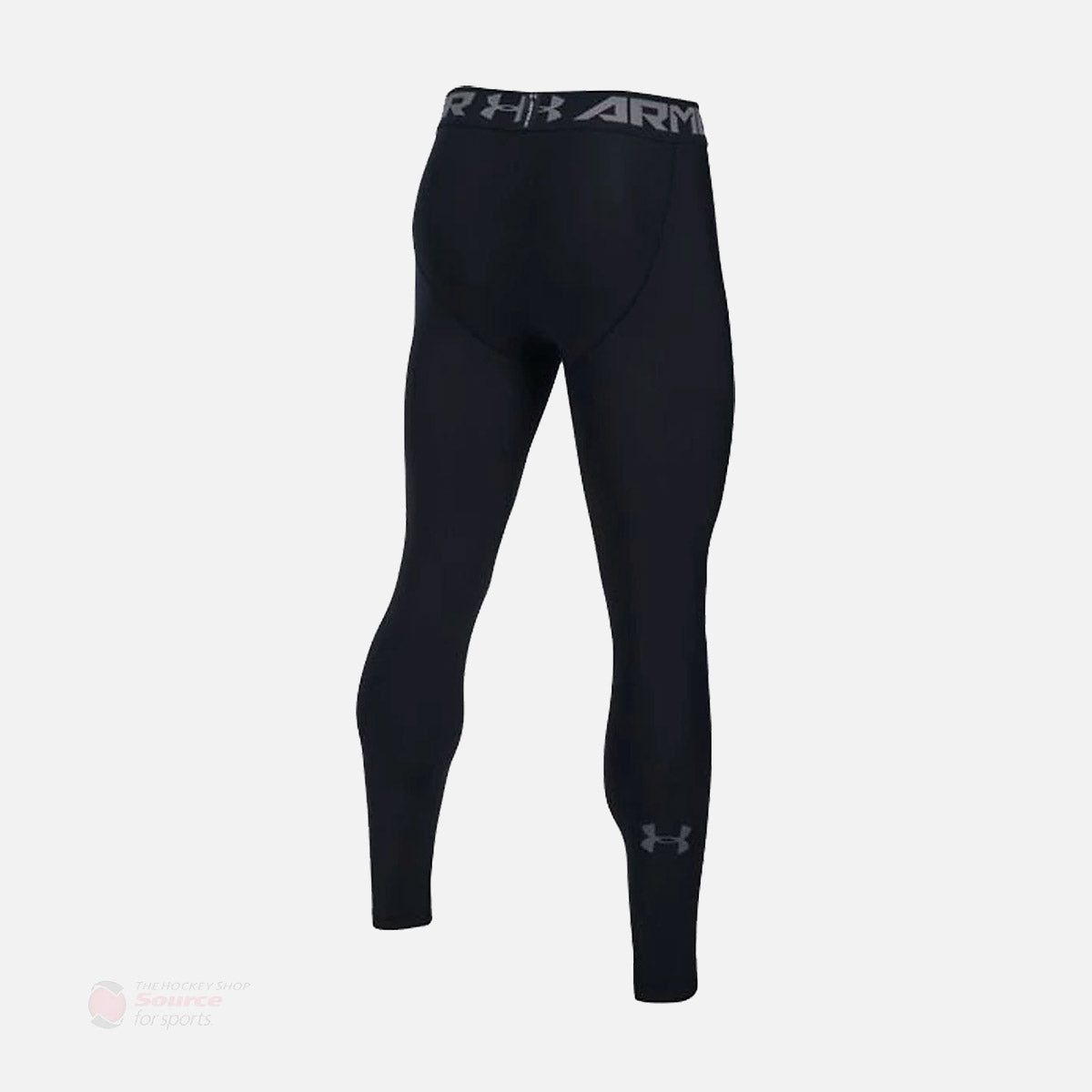 Under Armour Mens HeatGear Compression Pants
