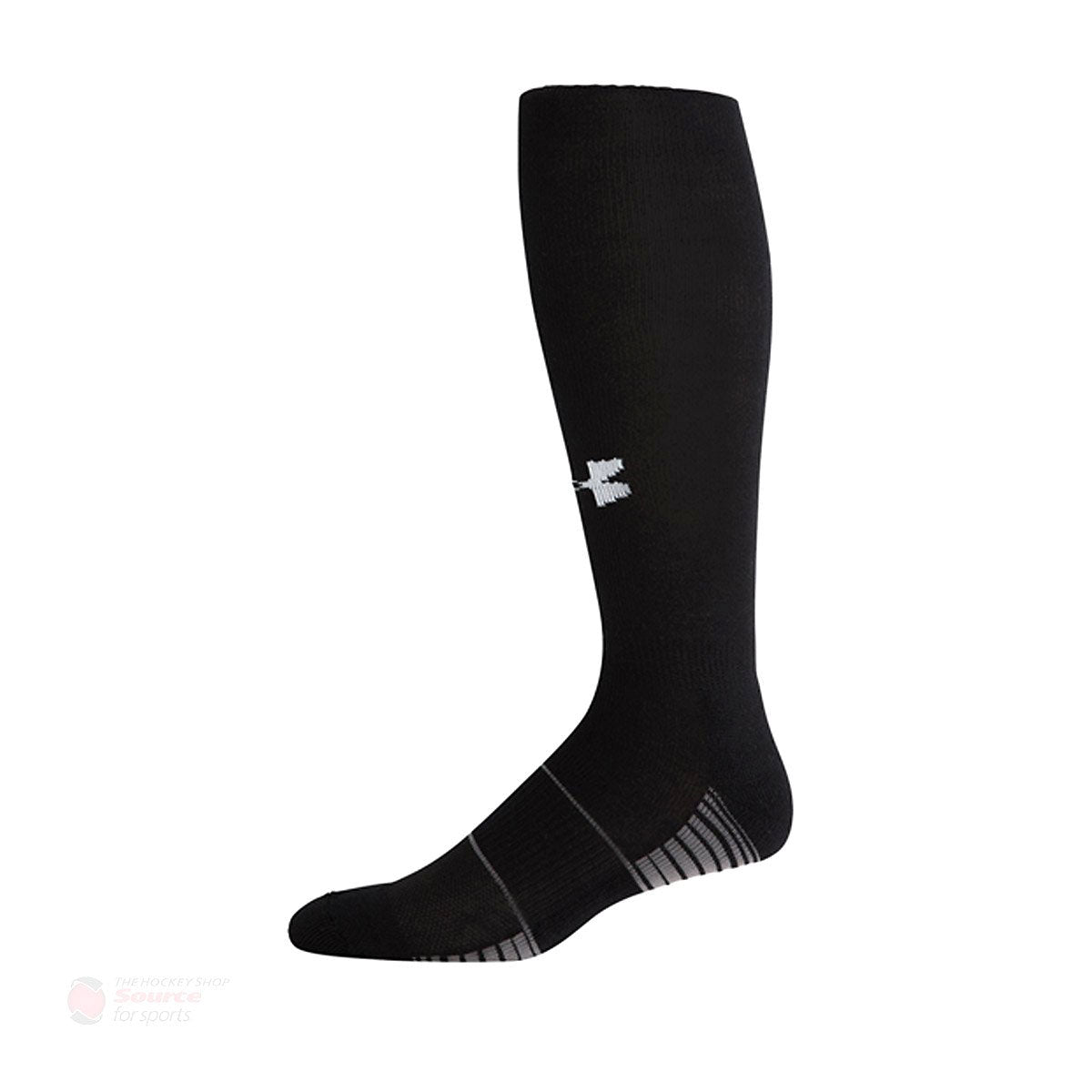 Under Armour U457 OTC All Sport Socks