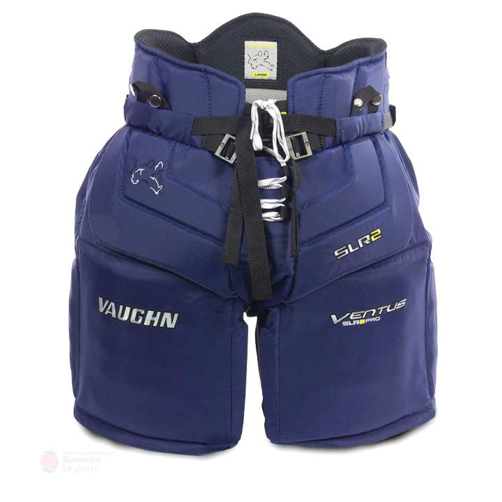 Vaughn Ventus SLR2 Pro Senior Goalie Pants