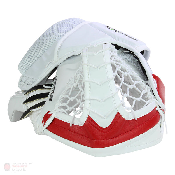Vaughn Ventus SLR Junior Goalie Catcher