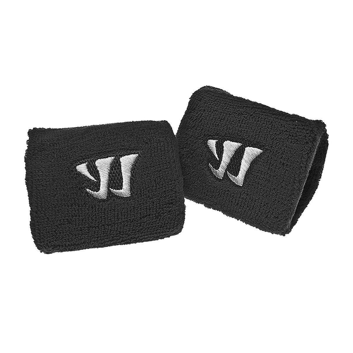 Warrior Cuff Wrist Guards