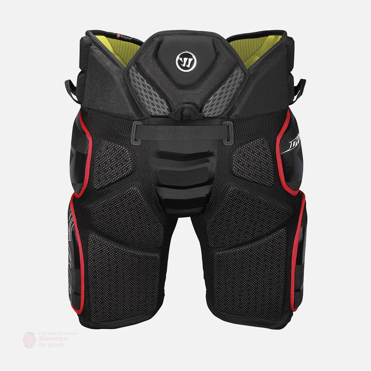 Warrior Dynasty Junior Girdle