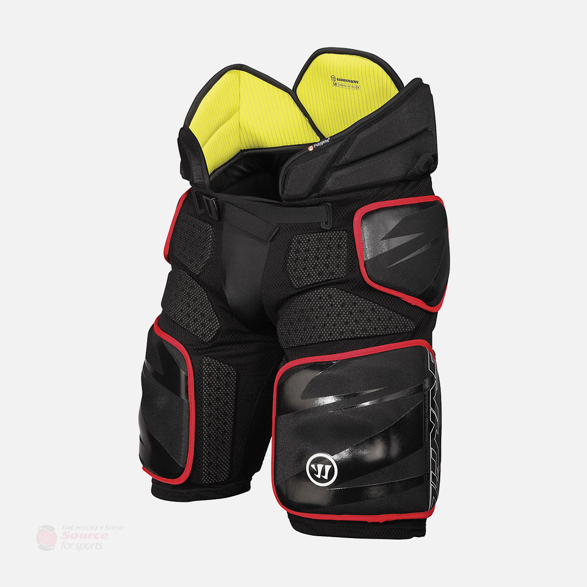 Warrior Dynasty Junior Hockey Girdle