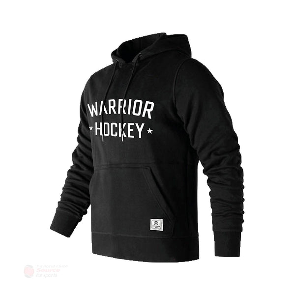 35a3f2985 count  – Page 82 – The Hockey Shop Source For Sports