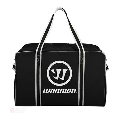 Warrior Pro Senior Goalie Bag